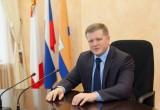 Череповецкие чиновники официально раскрыли свои доходы