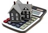 Налог на имущество теперь рассчитывается по новым правилам