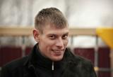 Вологжанин Василий Бакичев спас тонущего в пруду ребенка