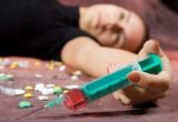 Подростки в Вологде все чаще используют лекарства в качестве наркотиков