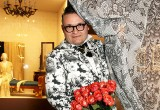 Ведущий «Модного приговора» посетит фестиваль кружева Vita Lace в Вологде (ВИДЕО)