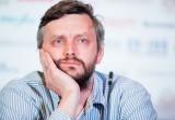 Фильм украинского режиссера Сергея Лозницы о России освистали в Каннах