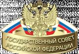 Губернатор Олег Кувшинников включен президентом Путиным в состав президиума Госсовета РФ