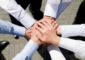 Что такое кредитный кооператив и зачем он нужен