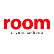 Студия мебели ROOM, мебель на заказ