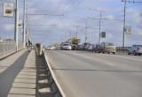 В Вологде ремонтируют мост 800-летия, уже выполнено 75 процентов работ