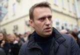 Расследование Навального о Медведеве должно быть удалено из сети по решению суда