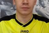 Футбольный «Череповец» победил соперников из Ярославля