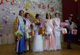 Череповчанка победила в конкурсе «Мисс Весна» в исправительной колонии в Вольске