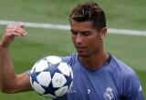 Мадридский «Реал» выиграл вторую футбольную Лигу чемпионов подряд