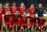 Футбольная сборная России сегодня, 5 июня, сыграет в гостях с венграми (ОПРОС)