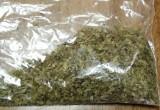 В Череповце 16-летний подросток попался с крупной партией наркотиков