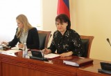 Вологодские депутаты рассмотрели вопрос об исключении части сирот из очереди на жилье