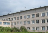 В Грязовецкой ЦРБ прокуратура выявила серьезные нарушения