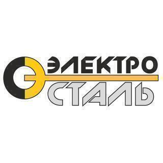 Электросталь-Инвест, Торговый Дом, сервисный металлоцентр