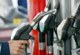 В Вологодской области растут цены на бензин и дизтопливо