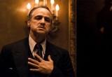 «Крестного отца» Копполы признали лучшим фильмом всех времен (ОПРОС)