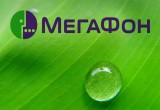 На территории России сбоит сеть «Мегафон»