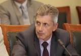 Экс-начальник Департамента лесного комплекса осужден за превышение должностных полномочий