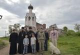 Спасо-Каменный Преображенский мужской монастырь вновь откроют в Вологодской епархии
