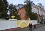 В Вологде не нашлось желающих капитально ремонтировать Каменный мост