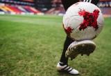 Кубок Конфедераций-2017 по футболу: факты, деньги и робот-предсказатель
