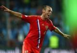 Россия в первом матче Кубка Конфедераций обыграла Новую Зеландию