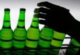 В Череповце гость из Магнитогорска пытался стащить 5 бутылок пива