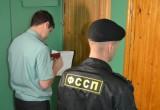 Сокольчанин заплатил долг по алиментам в 160 тысяч, чтобы улететь на отдых