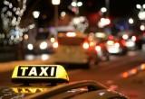 Вологодские депутаты обязали таксистов ездить с фонарем и «шашечками»