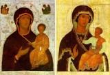 В Кириллове покажут уникальные иконы из Третьяковской галереи