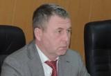 В Соколе приняли отставку главы района Василия Зворыкина