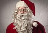 Коммунисты через Госдуму хотят отменить новогодние каникулы (ОПРОС)