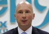 Депутат Госдумы предложил выгнать из футбольной сборной вратаря и «дать в морду» Жиркову