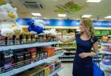Госдума РФ обвинила торговые сети в росте цен на продукты