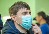 Вологодчина находится в числе самых болеющих регионов