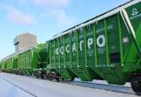 «ФосАгро» инвестирует средства в развитие железнодорожной инфраструктуры