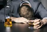 Вологжане пьют меньше алкоголя, чем в среднем по стране