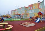 Власти Вологды будут покупать готовые помещения для детских садов