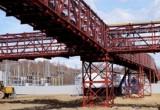 В Череповце построят завод по обработке металла на 170 рабочих мест