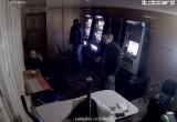 На Вологодчине будут судить двоих организаторов подпольного игрового клуба