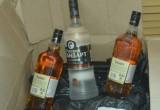 Режим ЧС под Вологдой, штраф за провал расселения, 160 бутылок в канализации и другие новости дня