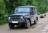 46-летний мотоциклист погиб в ДТП в Бабаевском районе