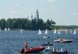 Огромные пироги-лодки испекут в честь Дня Усть-Кубинского района на берегах Кубены