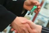 В Вологодской области рекордно подорожала аренда 3-комнатных квартир