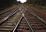 Три человека погибли в Вологде на железной дороге с начала года
