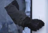 Вологжанку будут судить за незаконное вторжение в квартиру мужчины