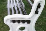 Вологжане сами решат, куда установят новые скамейки