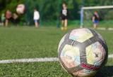 В Вологде начался любительский футбольный турнир «Лига территорий» (ФОТО)