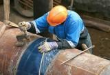 Мэрия Череповца будет судиться с «Газпромом» за тепло